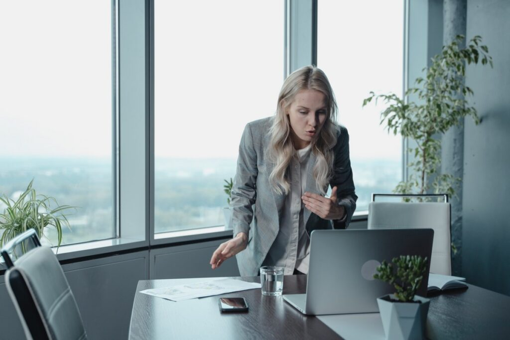 Otkaz od strane poslodavca - Diskriminacija