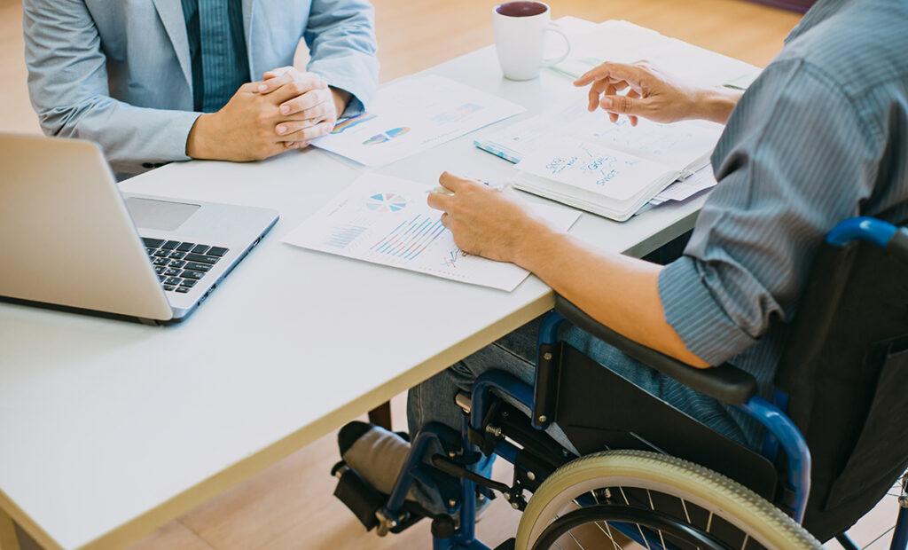 Povreda na radu - Zakon o penzijskom i invalidskom osiguranju