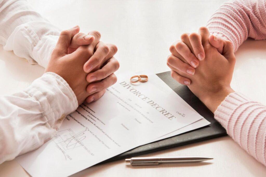 Razvod braka - Sporazumno ili po tužbi