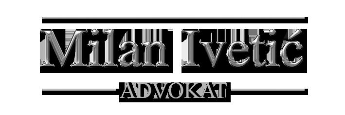 Advokat Novi Sad